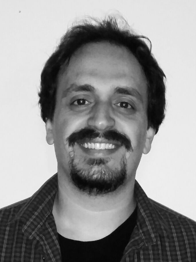 Filippo Buscaroli