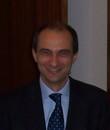 ALESSANDRO PAGLIANTI