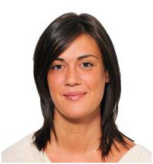 Eleonora Infante