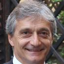 VALERIO ZANOTTI