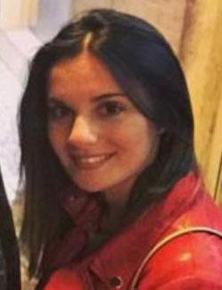 Silvia Zattoni