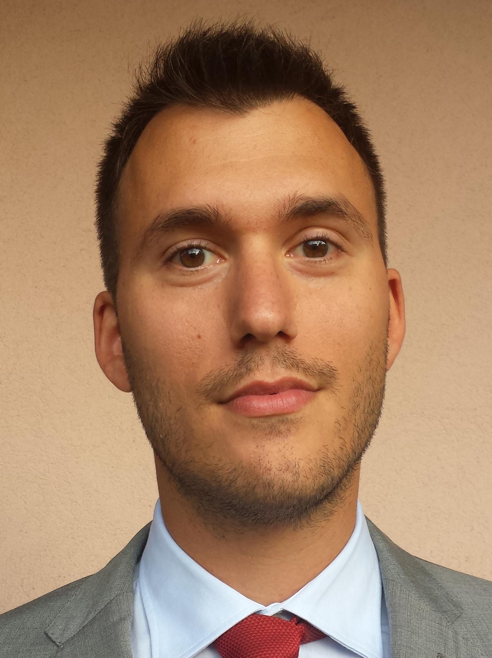 Filippo Valorosi